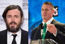 John Cena, Casey Affleck to join 'Saturday Night Live' final hosts of 2016