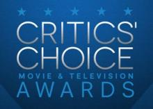 2016 'Critics' Choice Awards' movie nominations: The complete list