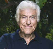 No one told me my accent in 'Mary Poppins' was bad: Dick Van Dyke