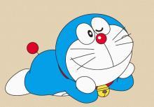 PTI vs Doraemon calls on Twitter-war