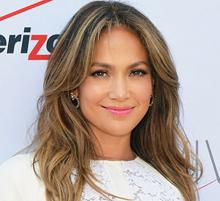 Jennifer Lopez cancels million dollar new year gig