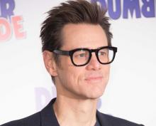 Jim Carrey calls STD allegations irrelevant