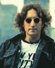 John Lennon hair fetches mere $35 K at auction