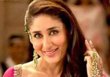 `Outspoken` Shabana Azmi slams Kareena's `Dabangg` item number