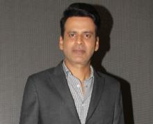 Manoj Bajpayee adjudged best actor at 10th Asia Pacific Screen Awards