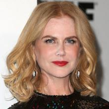 Love story with Tom Cruise was sudden, says Nicole Kidman