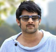 Prabhas's next to be an ambitious trilingual