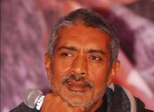 It's a great comedy: Prakash Jha on JNU row