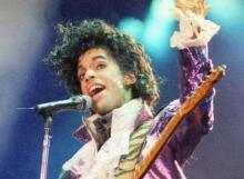 Paisley Park to mark Prince's one-year death anniversary with 4-day 'Celebration 2017'