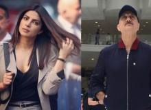 Priyanka Chopra, Anupam Kher pay tribute to 9/11 victims