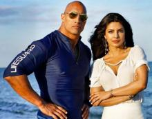 Priyanka Chopra's 'Baywatch' release date pushed