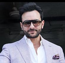 'Dangal' is one of the best films I've ever seen: Saif Ali Khan