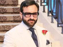 British man dupes lady, using Saif Ali Khan's pic as his DP