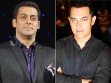 What! Salman says he hates Aamir