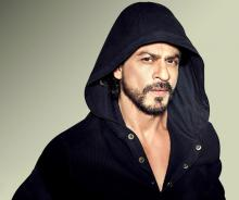 Only the 'journey' matters for SRK in this latest picture