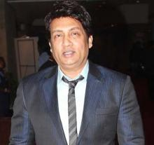 Rangoon failure: Shekhar Suman feels 'this is poetic justice' to 'one cocained actress'