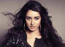 Shraddha Kapoor all geared up to play Saina Nehwal