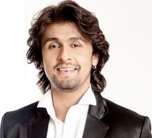 Sonu Nigam's 'Azaan' rant takes Twitter by storm