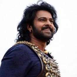 Baahubali's Sahoo: Surprise awaits for Prabhas fans at theatres