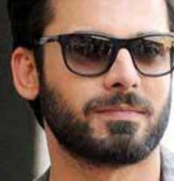 Fawad Khan's body transformation will surprise you