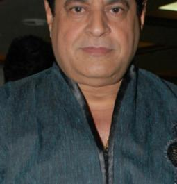 'Lipstick Under My Burkha' row: FTII chairman calls for scrapping of 'rejection clause' from CBFC