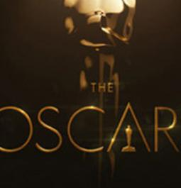 Did you know? Here're some interesting Oscars facts