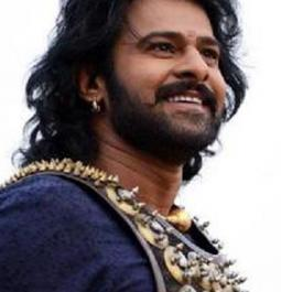 Baahubali's Sahoo: Surprise awaits for Prabhas fans at theatres