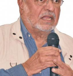 Censor Board cannot tell public what they can or can't see: Shyam Benegal