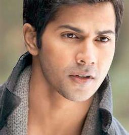 Varun Dhawan to attend Justin Bieber India Concert