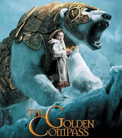 The.Golden.Compass.2007.AC3.5.1.DVDRip-FLAWL3SS