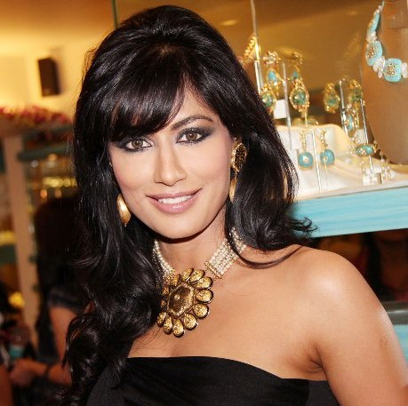 Chitrangada wants to be Umrao Jaan