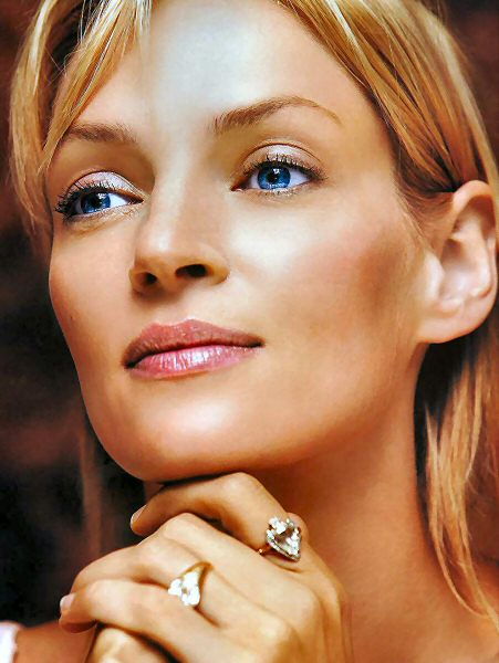 http://www.topnews.in/light/files/uma_thurman.jpg