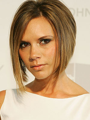 victoria beckham hot wallpapers