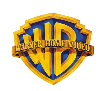 Warner Bros, DiCaprio team up with Ravich for 'Twilight Zone' movie