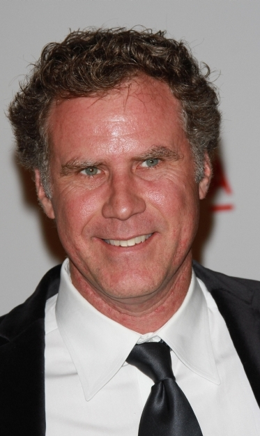 Will Ferrell feels he deserves Oscar