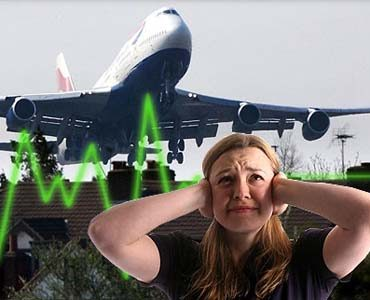 http://www.topnews.in/health/files/Aircraft-noise.jpg