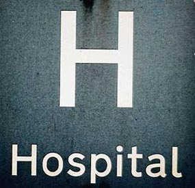 Infections in US hospitals claim 400,000 lives annually