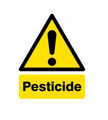 http://www.topnews.in/health/files/Pesticide.jpg