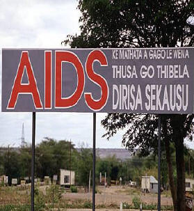 South Africa performs world's first HIV-positive organ transplants