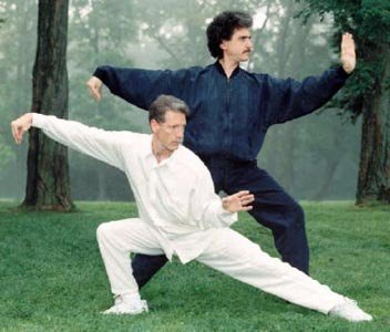 http://www.topnews.in/health/files/Tai-Chi-Chuan.jpg