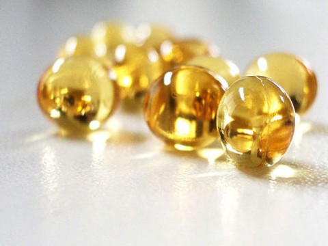 Vitamin D deficiency linked to Type 1 diabetes risk