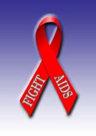 HIV/AIDS | TopNews
