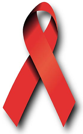 http://www.topnews.in/health/files/aids_logo_397733a.jpg