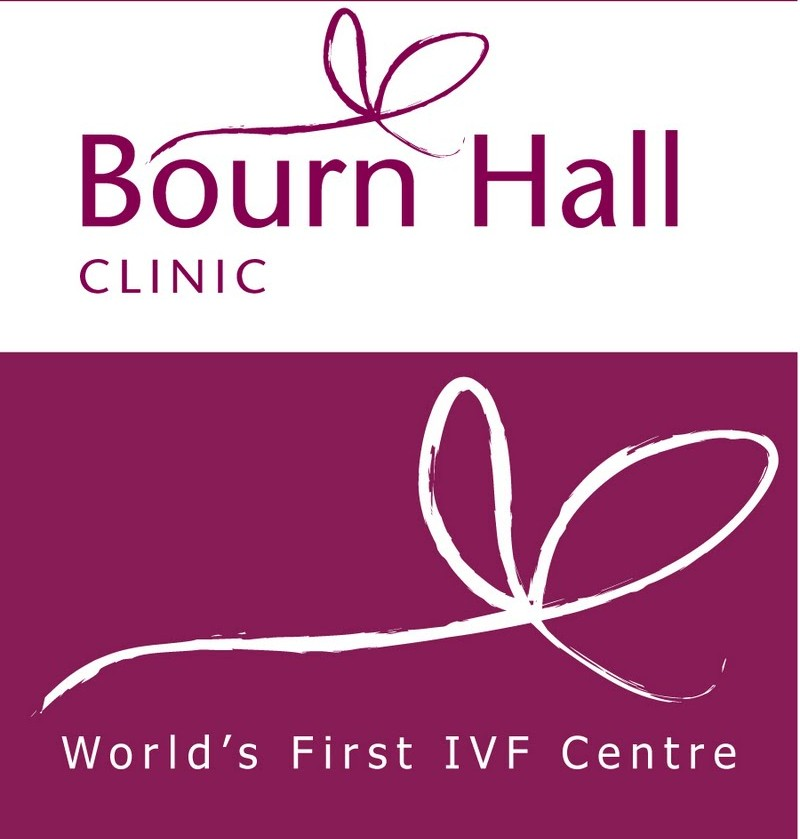 Britain's Bourn Hall opens second IVF clinic in India