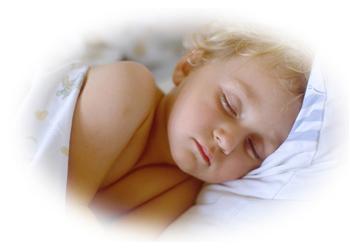 Lack of sleep in childhood linked to behavioural difficulties later in life
