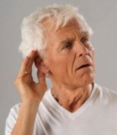 Diabetes could also turn you deaf
