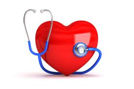 Keeping heart healthy `key to beating Alzheimer's`