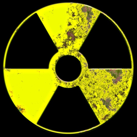 New method tracks radiation levels faster