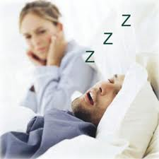 People with sleep apnea face stroke risk
