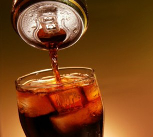 One soft drink per day may raise aggressive prostate cancer risk